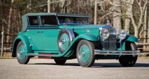 1931-minerva-model-al-windswept-convertible-sedan-by-rollston