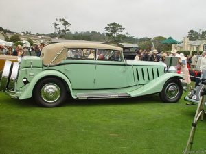 Spohn_Maybach_DS7_Zeppelin_4Dr_Cabriolet_1930_03