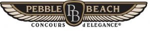 logo Pebble Beach